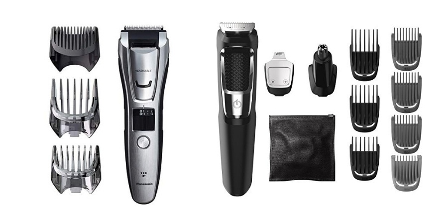 hair trimmer buying guide