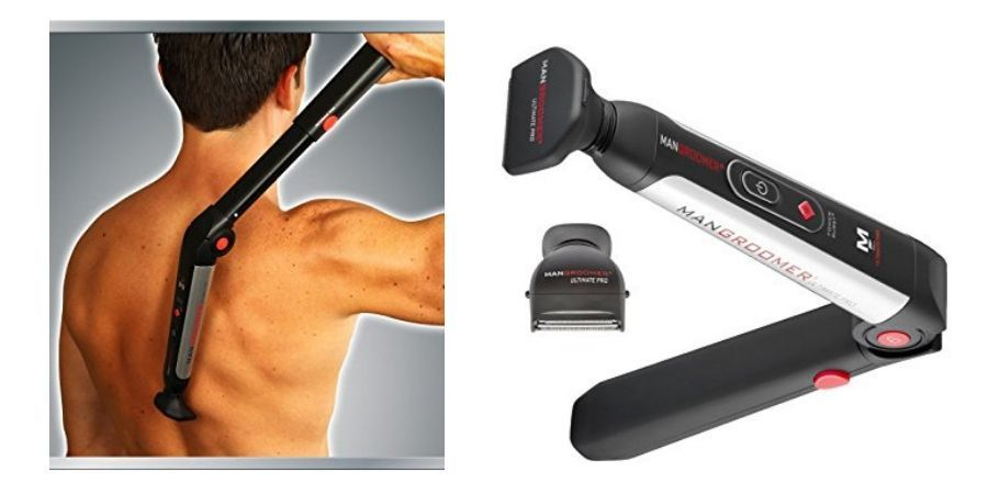 best-self-cut-hair-clippers