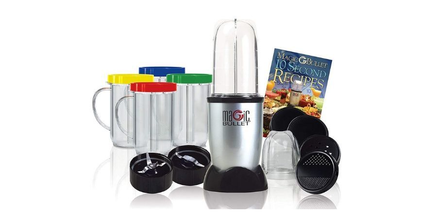 magic-bullet-reviews