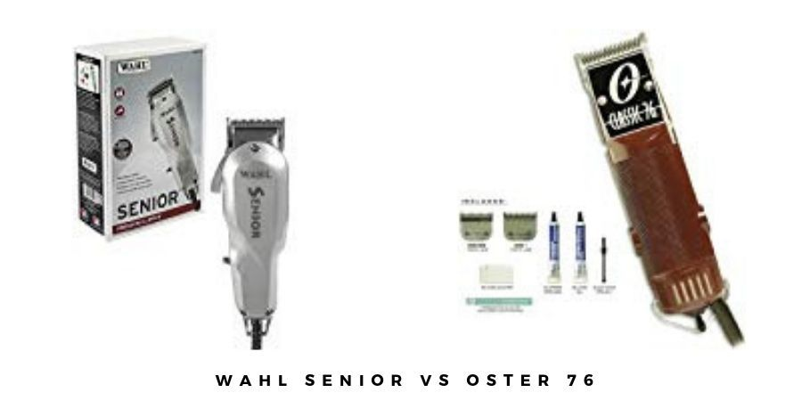 wahl-senior-vs-oster-76